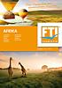 Afrika - 2013/14