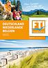 Deutschland, Benelux Sommer 2014
