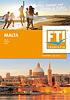 Malta Sommer 2014