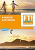 Kanaren, Kapverden Sommer 2015