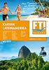 Karibik, Lateinamerika Sommer 2015