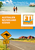 Australien, Neuseeland, S�dsee April 2015 - M�rz 2016